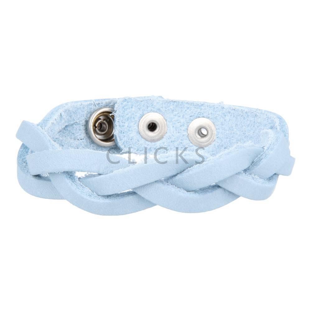 Tenzy Armband drei weit 505 Licht