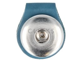 Ausverkauf Anhänger für 1 XL Click Blau