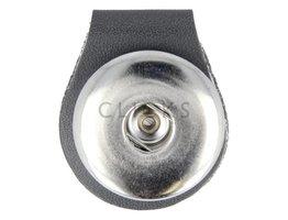 Ausverkauf Anhänger für 1 XL Click Grau