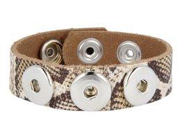 Clicks Armband Clicks 1125 Boa