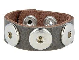 Armband (KB289) Sumpf