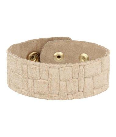 Tressia 3D Armbänder