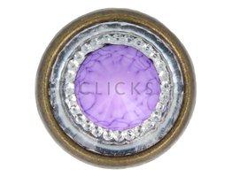 Clicks Click (CH897BV)