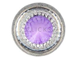 Clicks Click (CH865BV)