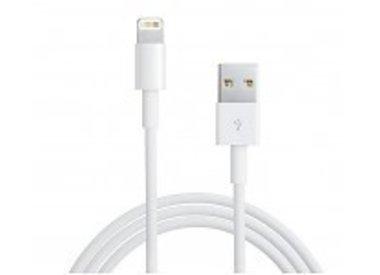 iPhone 5 kabel