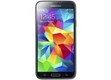 Samsung Galaxy S5 hoesje