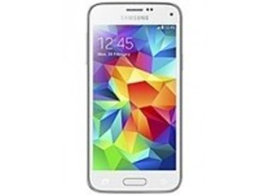 Samsung Galaxy S5 mini hoesje