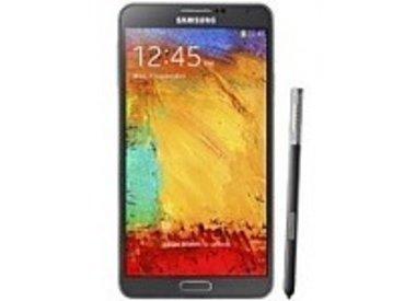 Samsung Galaxy note 3 hoesje