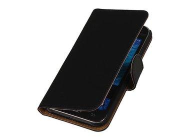 Samsung Galaxy J1 hoesje