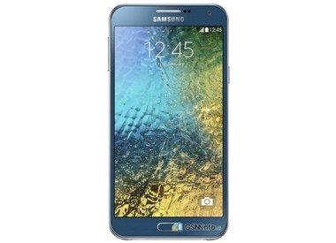 Samsung E7