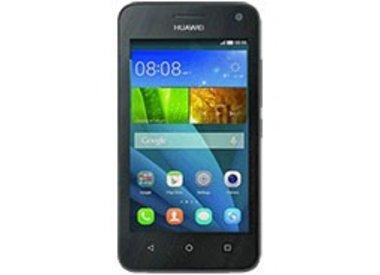 Huawei Y360 hoesje