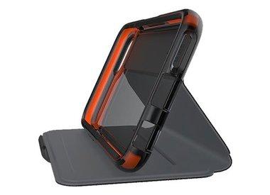 Tech 21 iphone 6 hoesje