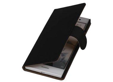 Boekhoesjes & Flip Cases