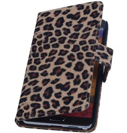 iHoez.nl Chita Samsung Galaxy Note 3 Boekhoesje Chita