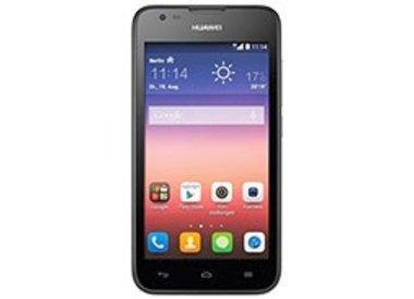 Huawei Y550 hoesje
