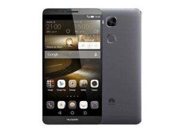 Huawei Mate 7 hoesje