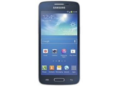 Samsung Galaxy Express 2 hoesje
