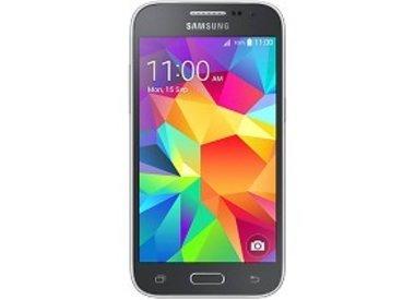 Samsung Galaxy Core Prime hoesje