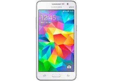 Samsung Galaxy Grand Prime hoesje