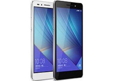 Huawei Honor 7 hoesje
