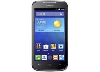Huawei Y540 hoesje