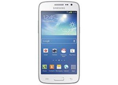 Samsung Galaxy Core 4G hoesje