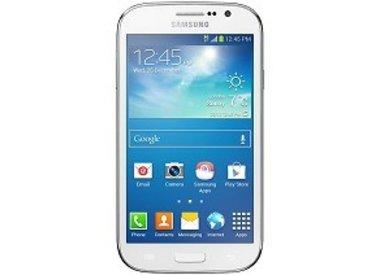 Samsung Galaxy Grand Neo hoesje