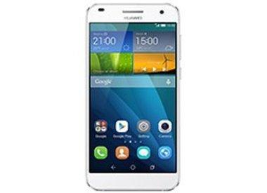 Huawei G7 hoesje