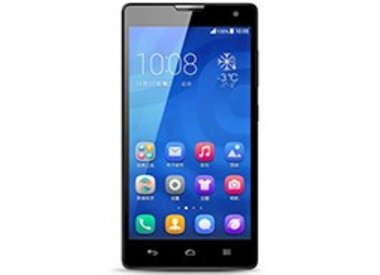 Huawei Honor 3C hoesje