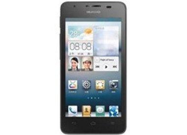 Huawei Ascend G510 hoesje
