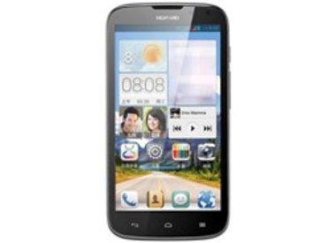 Huawei G610 hoesje