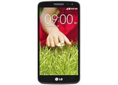 LG G2 mini hoesje