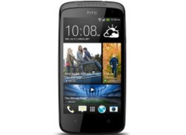 HTC Desire 500 hoesje