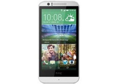 HTC Desire 510 hoesje