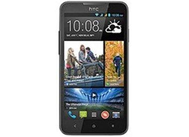 HTC Desire 516 Hoesje