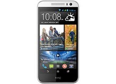 HTC Desire 616 Hoesje
