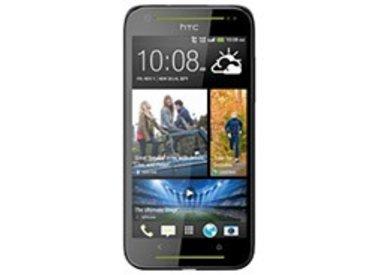HTC Desire 700 hoesje