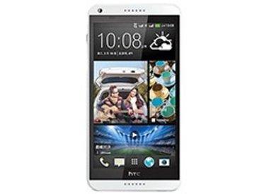 HTC Desire 816 hoesje