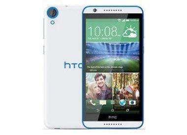 HTC Desire 820 Hoesje