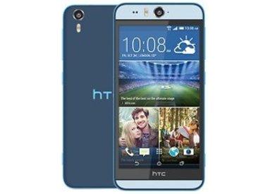 HTC Desire Eye Hoesje