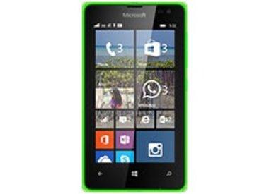Microsoft Lumia 532 hoesje