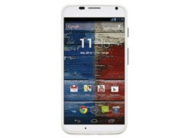 Motorola Moto X hoesje
