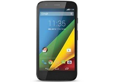 Motorola Moto G X1032 hoesje