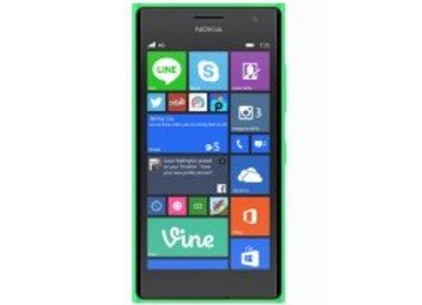 Nokia Lumia 735 hoesje