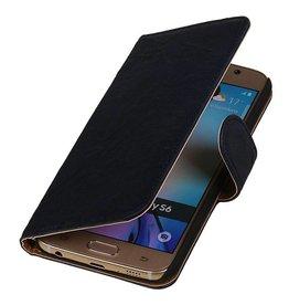iHoez.nl Samsung Galaxy A5 Boekhoesje