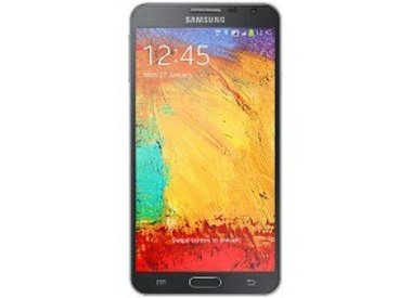 Samsung Galaxy note 3 Neo hoesje