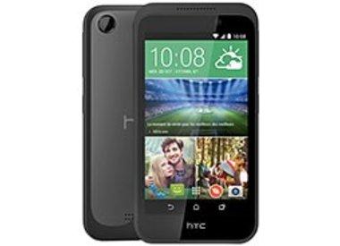 HTC Desire 320 hoesje