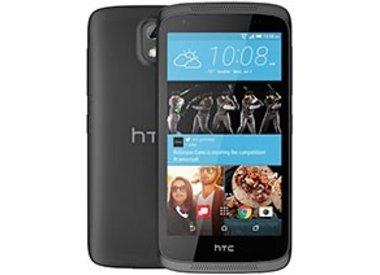 HTC Desire 526 hoesje