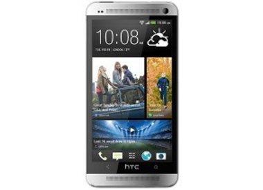 HTC One M7 hoesje