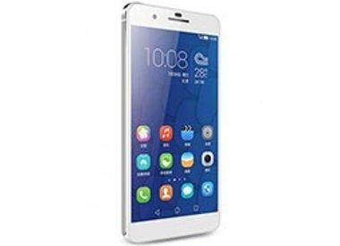 Huawei Honor 6 Plus hoesje